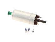 Jaguar Electric Fuel Pump - Bosch CBC5957R