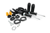 Porsche Strut Assembly Kit - Bilstein B4 Touring 19194462KT