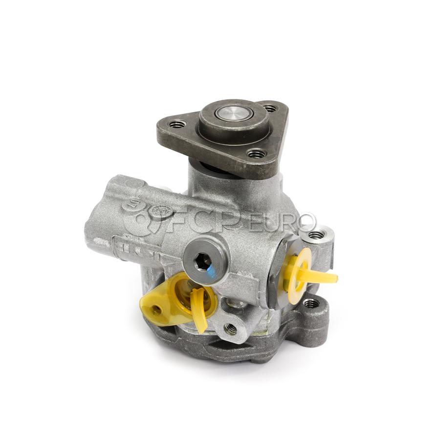 Porsche Power Steering Pump - Genuine Porsche 94831405004