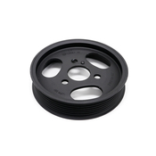 Porsche Power Steering Pump Pulley - Genuine Porsche 95514721900