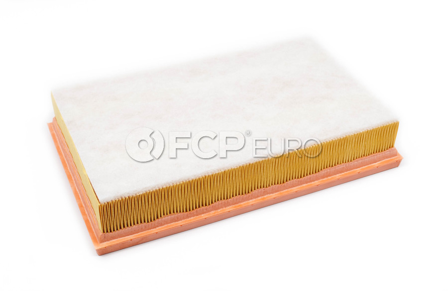 BMW Air Filter - Mann 13717505007