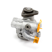 Porsche Power Steering Pump - Genuine Porsche 95531405005