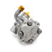 Porsche Power Steering Pump - Genuine Porsche 95531405005