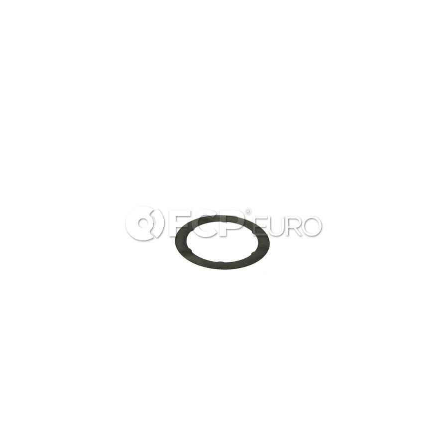 BMW Crankshaft Sprocket Lock Washer - Genuine BMW 11238090136
