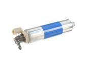 Mercedes Electric Fuel Pump - Bosch 0014701294