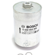 Audi VW Fuel Filter Kit - Bosch 0450905906KT