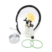 Volvo Fuel Pump Assembly Kit - Bosch 1582980137KT