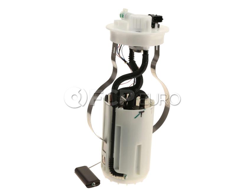 Land Rover Electric Fuel Pump - Bosch WFX101070