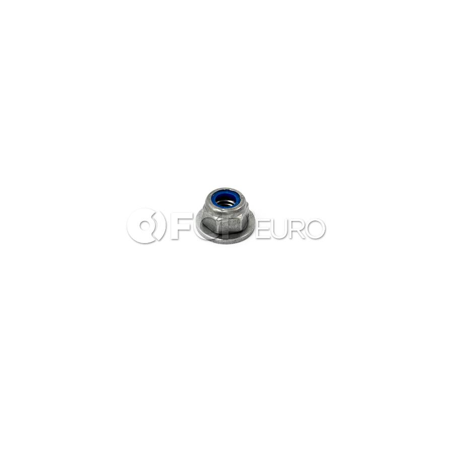 BMW Self Locking Hex Nut - Genuine BMW 07146778500
