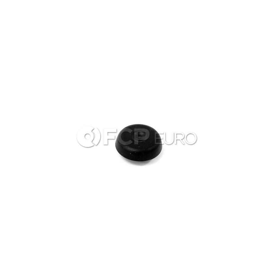 BMW Blind Plug - Genuine BMW 07147127539