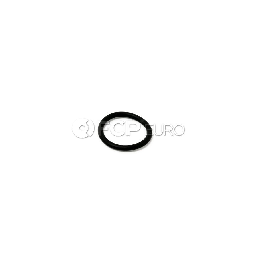 BMW Engine Valve Cover Bolt O-Ring - Genuine BMW 11127823944