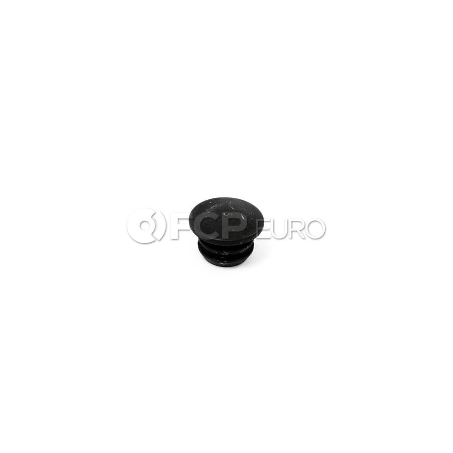 BMW Blind Plug - Genuine BMW 21111225047