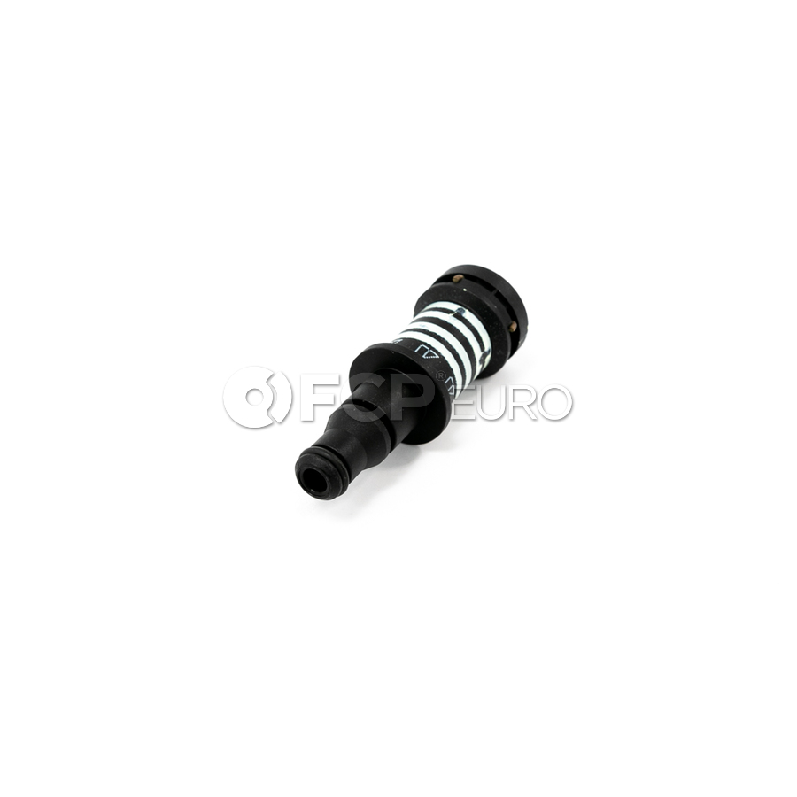 BMW Lock Valve - Genuine BMW 21526765120