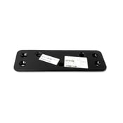 BMW Connecting Support (Asa M8X25) - Genuine BMW 51717064828