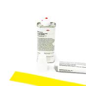 BMW Betalink Body Panel Adhesive - Genuine BMW 83195A326D0