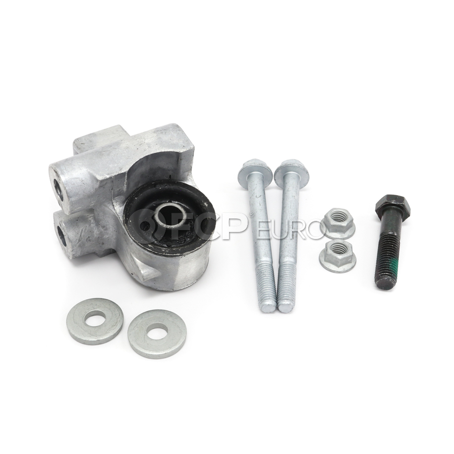 Volvo Trailing Arm Bushing Kit - Meyle 9181027