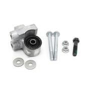 Volvo Trailing Arm Bushing Kit - Meyle 3516496