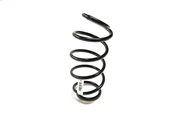 BMW Front Coil Spring - Mubea 31336787144
