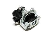 BMW Brake Caliper - TRW 34216791017