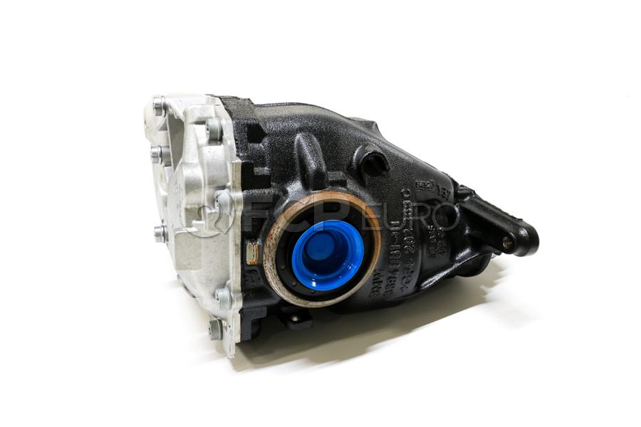 BMW Gearbox 188 LW I=3,73 RR - Genuine BMW 33107592009