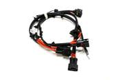 BMW Electronic Power Steering Harness - Genuine BMW 61129367685