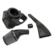 Audi Cold Air Intake System - 034Motorsport 0341081029