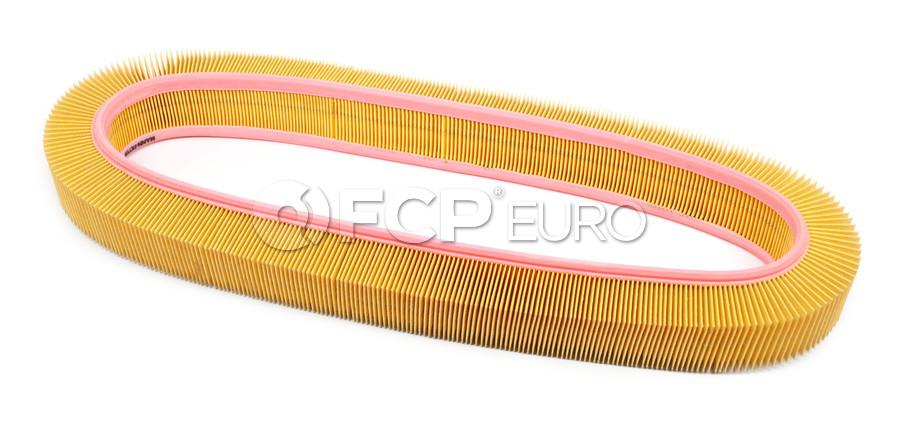 Mercedes Air Filter - Mann 003094580464