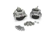 BMW Engine Mount Kit - 80005046KT