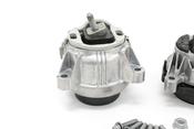 BMW Engine Mount Kit - 80005046KT1