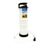 Fluid Extractor - Mityvac MV7400