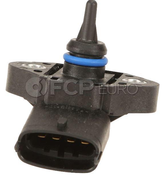 Mercedes Fuel Pressure Sensor AMG - Genuine Mercedes 1561530028