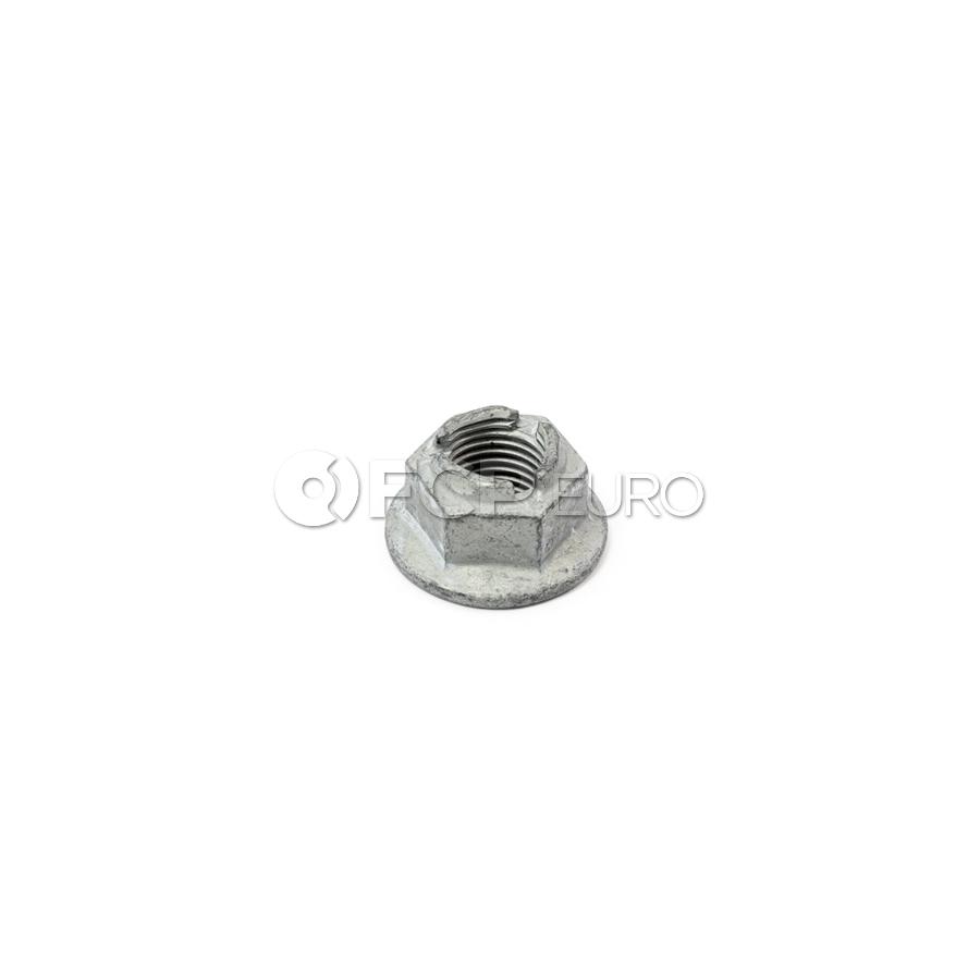 BMW Control Arm Nut - Genuine BMW 33326794873