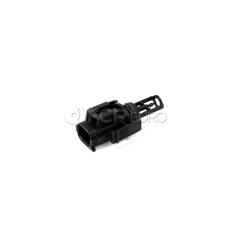 Volvo Charge Air Temperature Sensor - FAE 9445153