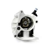 Audi VW Vacuum Pump - Pierburg 06H145100AK