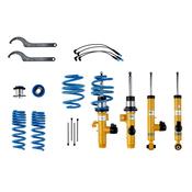 BMW B16 Coilover Kit - Bilstein B16 Damptronic 49-255980