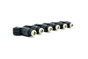 BMW Fuel Injector Kit  - Bosch 0280156370KT