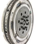 BMW Clutch Flywheel - Luk 4150387100
