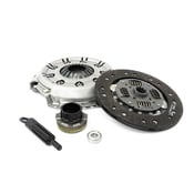 BMW Clutch Kit - LuK 6230327770