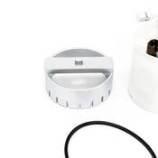 Volvo Fuel Pump Assembly Kit - Bosch 0580314122KT
