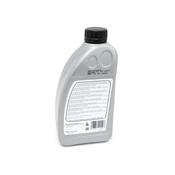 Automatic Transmission Fluid - Febi 29449