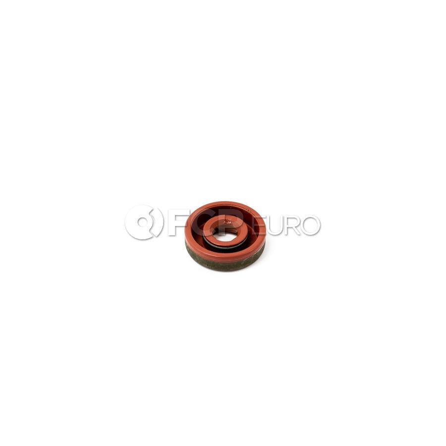 BMW Shaft Seal (7 8X21X6) - Genuine BMW 27107593452