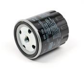 Mercedes Fuel Filter - Mann WK716
