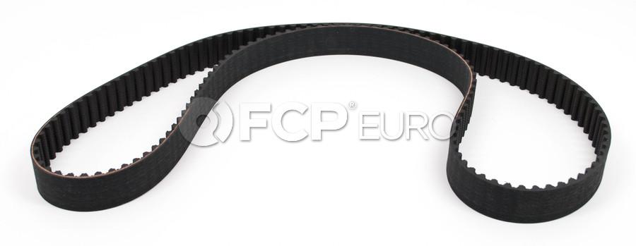 Volvo Timing Belt - Contitech 31104600