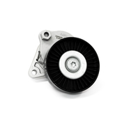 Mercedes Belt Tensioner - Febi 1122000970