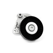 Mercedes Belt Tensioner - Febi 1122000970