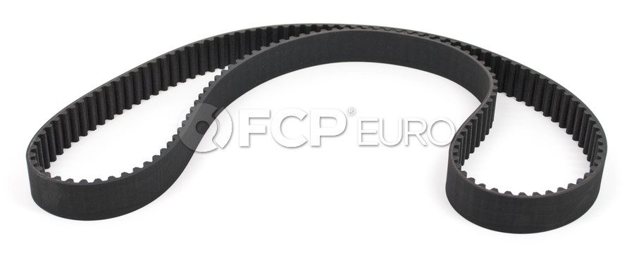 VW Timing Belt - ContiTech TB292