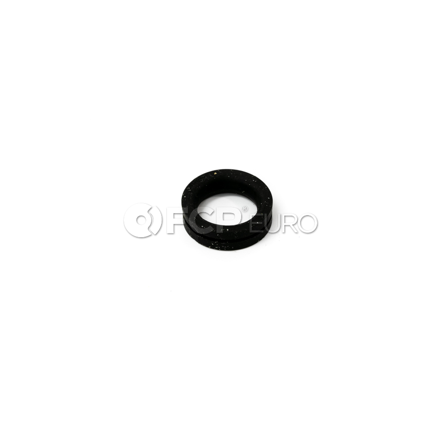 BMW Rubber Grommet - Genuine BMW 21522072270
