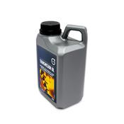 Volvo Automatic Transmission Fluid (1 Liter) - Genuine Volvo 1161540