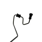BMW Clutch Hydraulic Line - Genuine BMW 21526760828