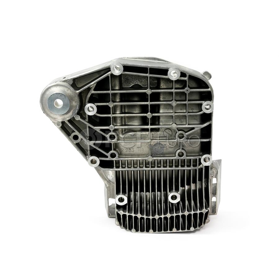 BMW Transmission Cover (Typ 215) - Genuine BMW 33132283312